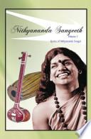 Nithyananda Sangeeth