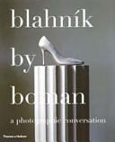Blahn  k by Boman