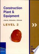 Fcs Construction Plant And Equipment L2