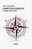 Ambitum surrexit. La rosa dei venti Book Cover