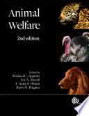 Animal Welfare  2nd Edition