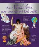 download ebook la mythologie pour ceux qui ont tout oublié pdf epub