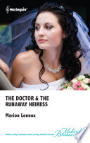 Doctor and the Runaway Heiress Pdf/ePub eBook