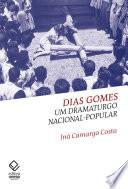 Dias Gomes