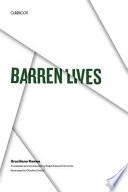 Barren Lives