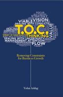 TOC Thinking