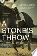 A Stone s Throw