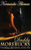 Daddy Morebucks