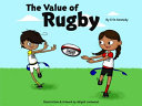 The Value of Rugby