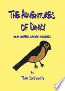 The Adventures of Dinky