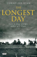download ebook the longest day pdf epub