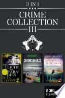 Crime Collection III