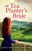 The Tea Planter s Bride