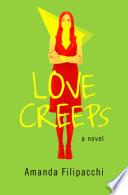 Love Creeps Book PDF