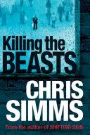 Killing The Beasts Book PDF