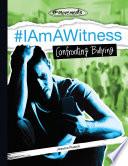 Iamawitness