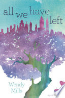 All We Have Left Book PDF