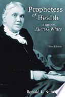 Prophetess of Health