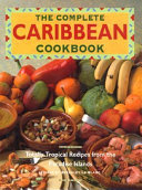 Curry Goat And Calypso [Pdf/ePub] eBook