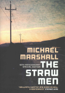 The Straw Men A Long Introduction By The Author Scans Of