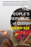 The People s Republic of Chemicals