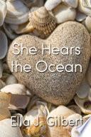 She Hears the Ocean