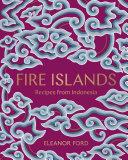 Book Fire Islands