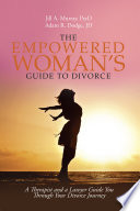 The Empowered Woman   S Guide to Divorce