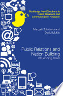 Public Relations and Nation Building