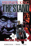 The Stand Volume 2