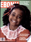 Dec 1986