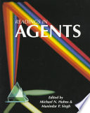Readings in Agents Book PDF