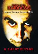 Here Lies Madness Book PDF