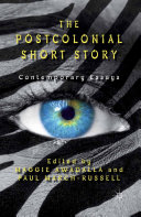 The Postcolonial Short Story