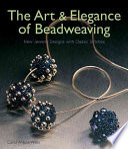 The Art   Elegance of Beadweaving