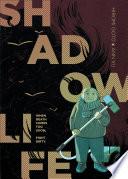 Shadow Life Book PDF