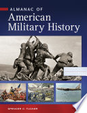 Almanac of American Military History