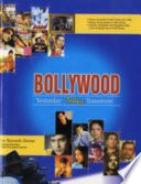 Bollywood : pictures if their hit films...