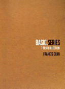 Basic Series 7 Film Collection
