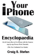 Your Iphone Encyclopaedia