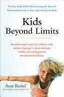 download ebook kids beyond limits pdf epub