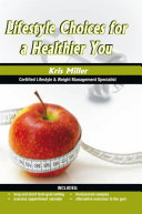download ebook lifestyle choices for a healthier you pdf epub