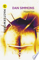 download ebook hyperion pdf epub