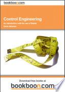 Control Engineering book