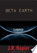 Beta Earth  Legacy