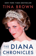 download ebook the diana chronicles pdf epub