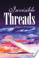 Invisible Threads