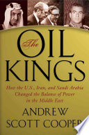 The Oil Kings