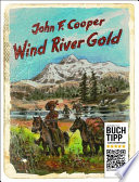 Wind River Gold  Western