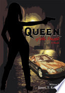 Queen of the Hustle